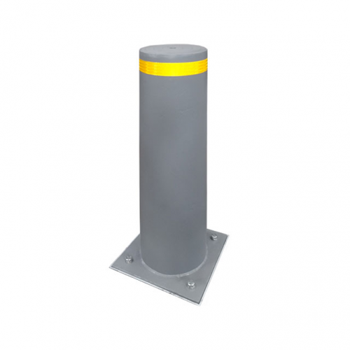 M50-High-security-Fixed-Removable-bollards.png