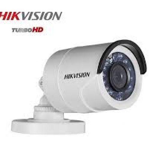tur hd camera