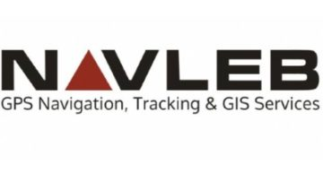 navleb vehicle tracking system abuja lagos Nigeria