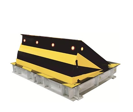 M30-40-50-high-security-road-blocker-series-kougar-solutions
