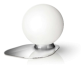 Table lamp 432111116   Philips