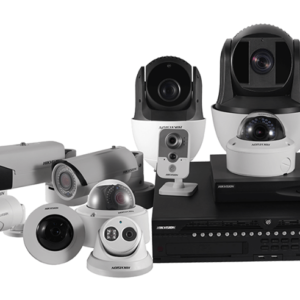 CCTV installation service in nigeria kougar solutions limited